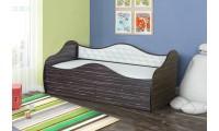 Детская кровать Луиза 5