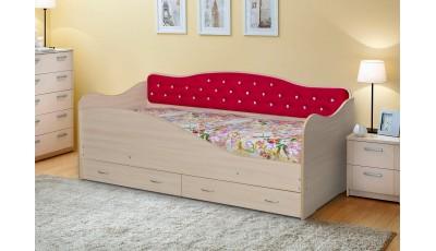 Детская кровать Луиза 7