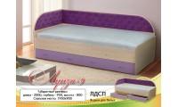 Детская кровать Луиза 9