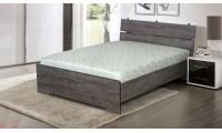 Кровать Фантазия 2