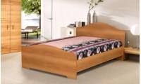 Кровать ЛДСП-3