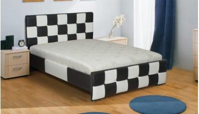 Кровать Агата 2