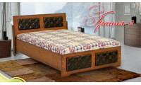 Кровать Грация 2