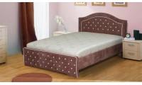 Кровать Марго